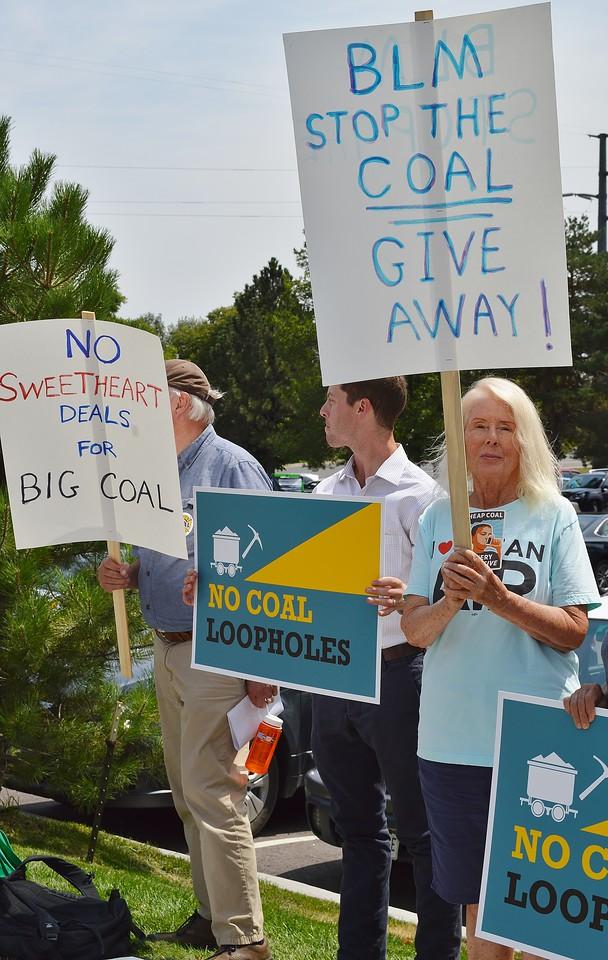 BLM-coal-protest (17)