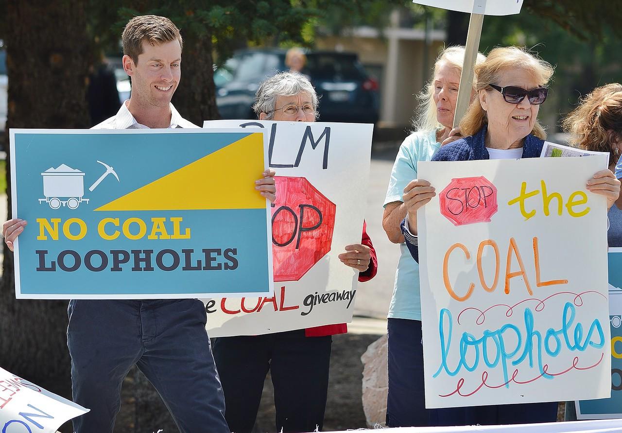 BLM-coal-protest (23)