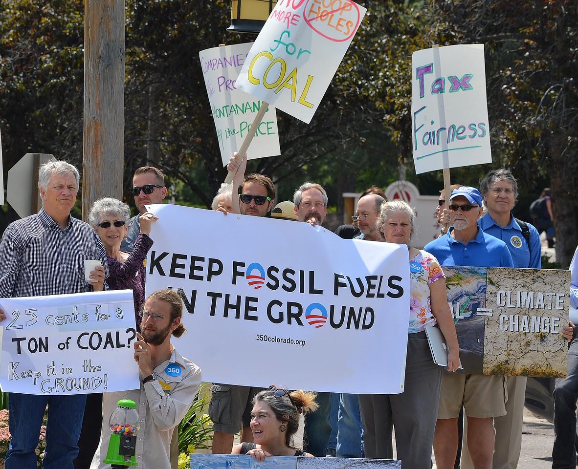 BLM-coal-protest (21)