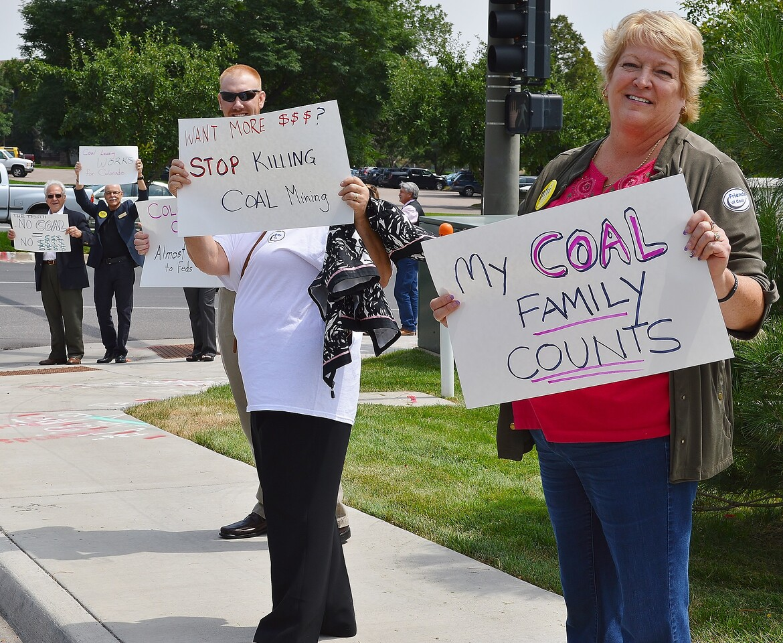 BLM-coal-protest (12)