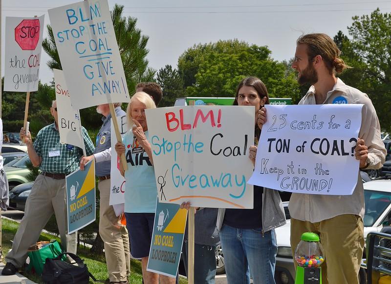 BLM-coal-protest (16)