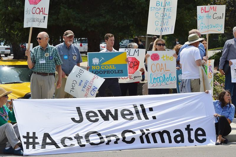 BLM-coal-protest (22).