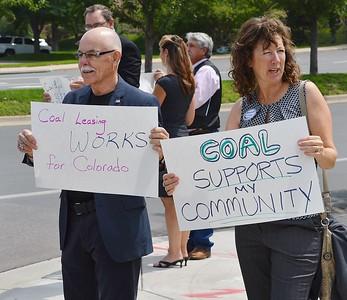 BLM-coal-protest (13)