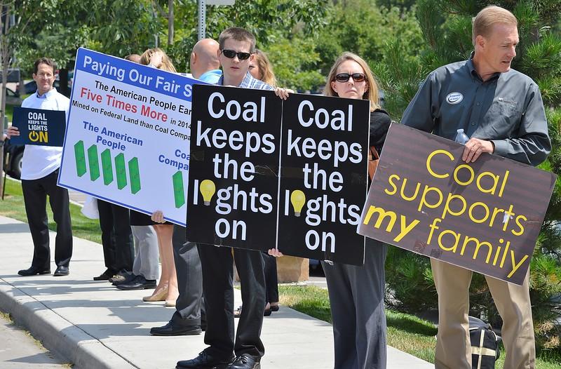 BLM-coal-protest (24)