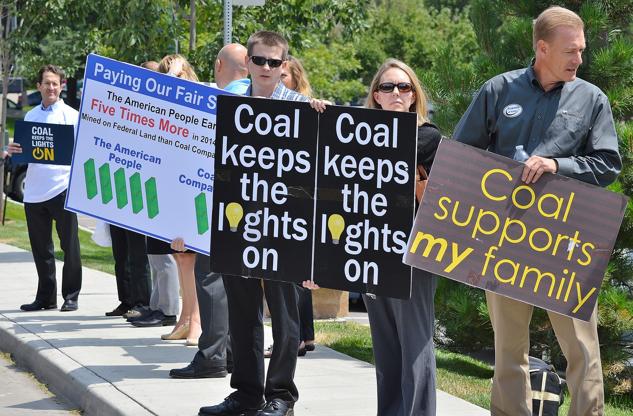 BLM-coal-protest (24)