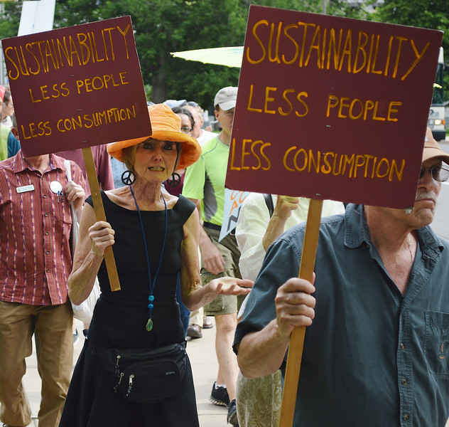 climate-march-28