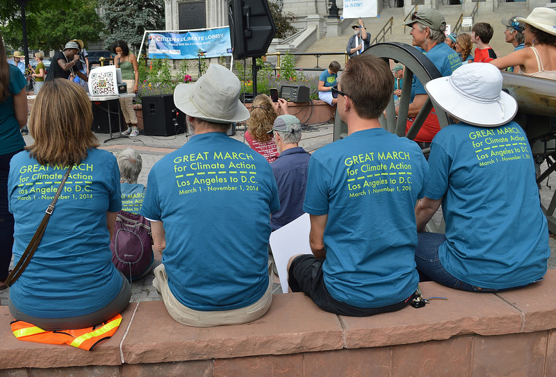 climate-march-6