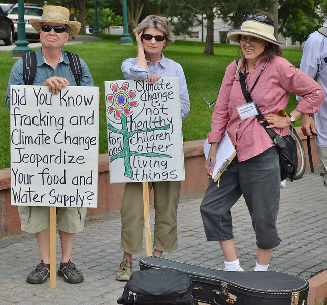 climate-march-1