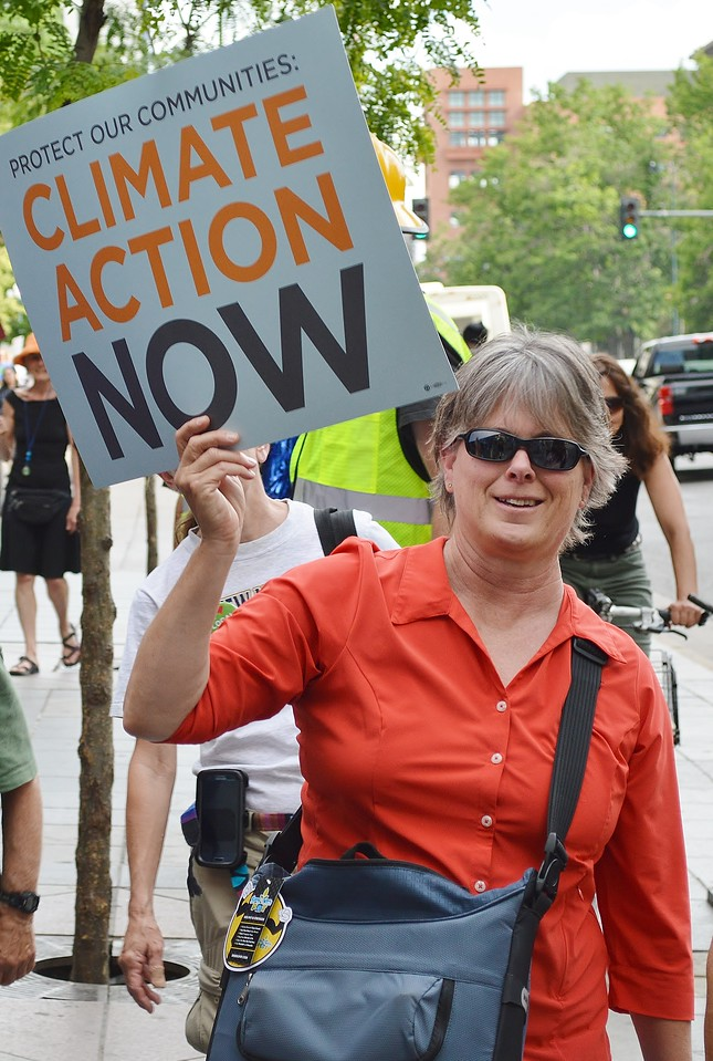 climate-march-30