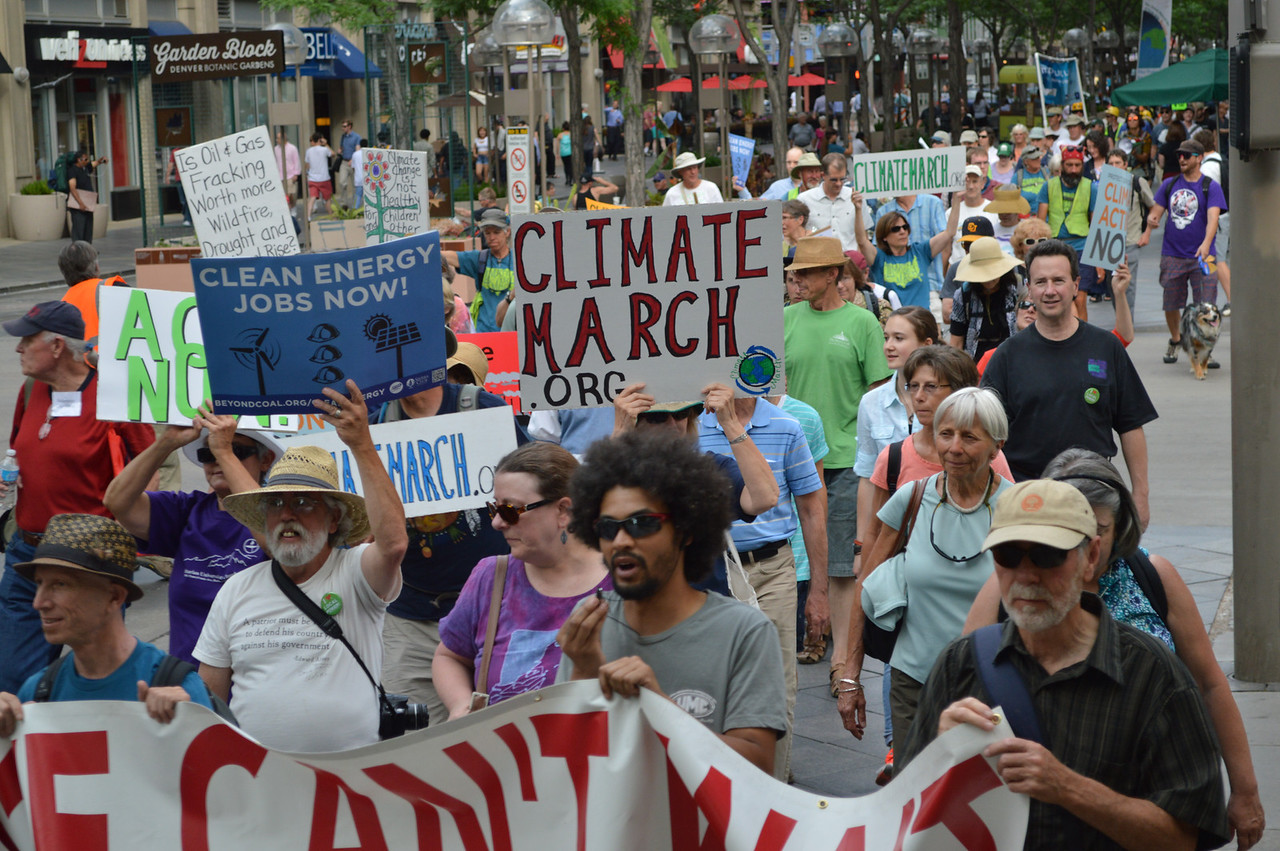 climate-march-39