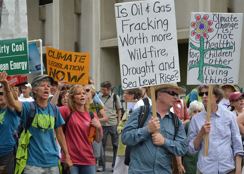 climate-march-41.