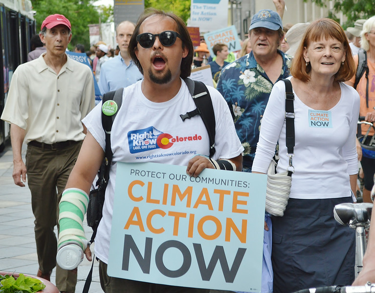 climate-march-53