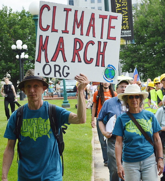 climate-march-24