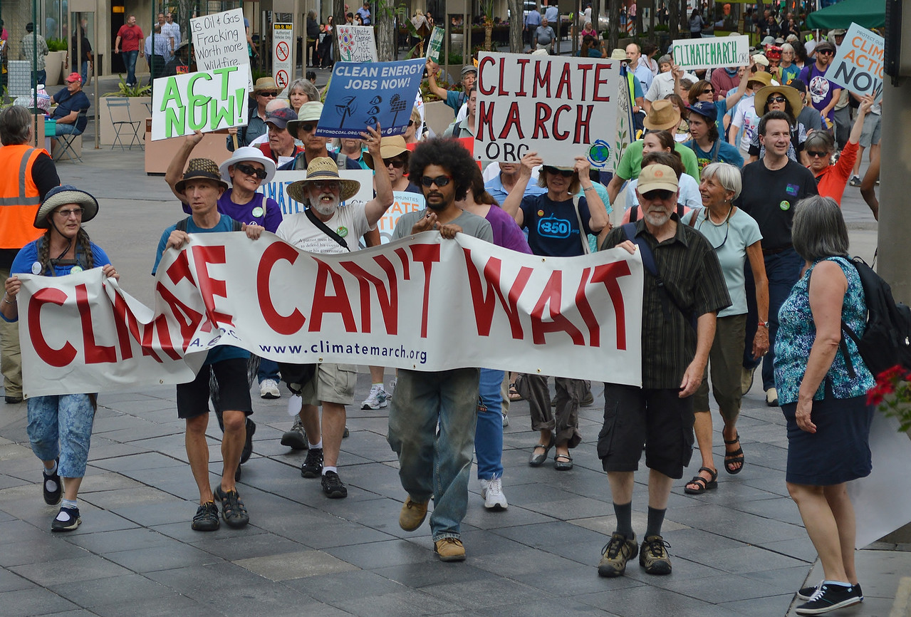 climate-march-38