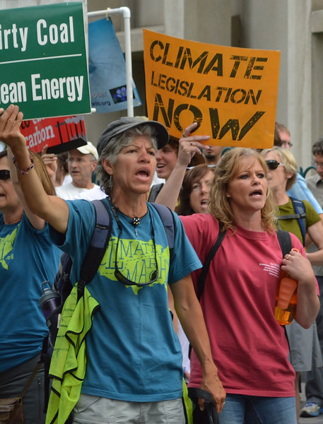 climate-march-43