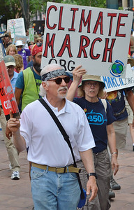 climate-march-58