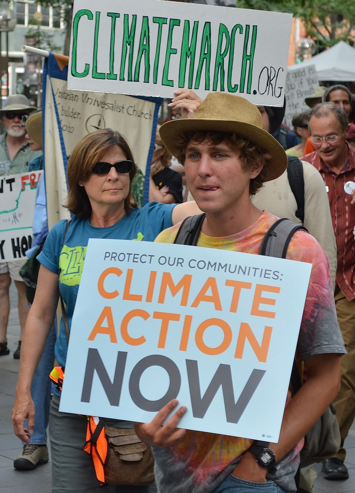 climate-march-37