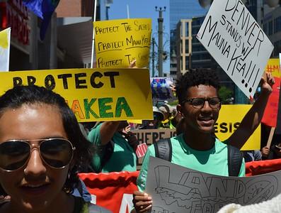 Climate Strike Denver (12)