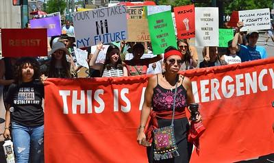 Climate Strike Denver (14)