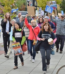 Dakota-pipeline-protest (33)