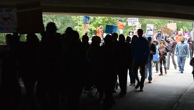 Dakota-pipeline-protest (44)