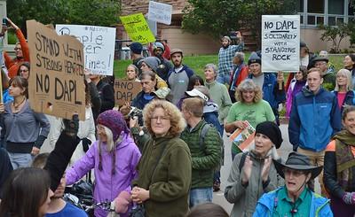 Dakota-pipeline-protest (40)