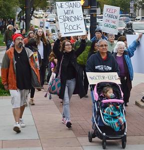 Dakota-pipeline-protest (45)