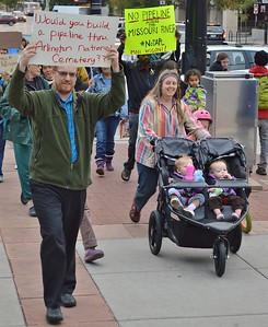 Dakota-pipeline-protest (46)