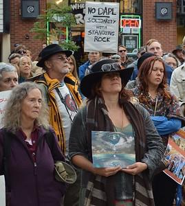 Dakota-pipeline-protest (5)
