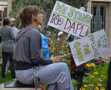 Dakota-pipeline-protest (10)