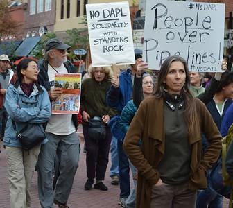 Dakota-pipeline-protest (25)