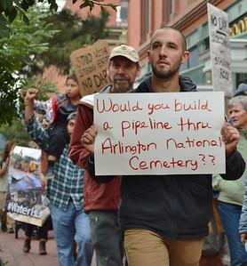 Dakota-pipeline-protest (49)