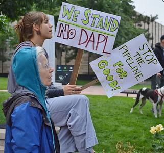 Dakota-pipeline-protest (12)