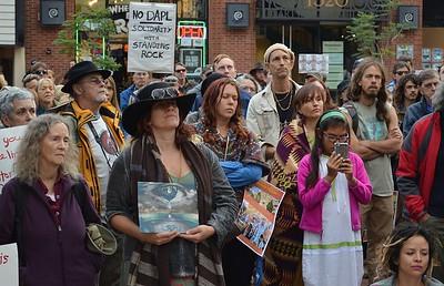 Dakota-pipeline-protest (4)