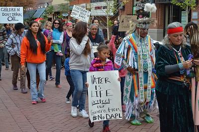 Dakota-pipeline-protest (19)