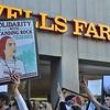 DAPL-protest-Denver (71)