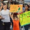 DAPL-protest-Denver (59)