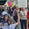 DAPL-protest-Denver (88)