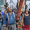 DAPL-protest-Denver (92)