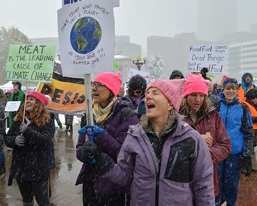 People's Climate March Denver (44)