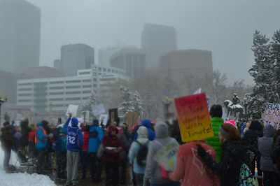 People's Climate March Denver (30)