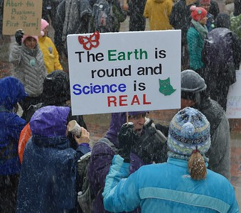 People's Climate March Denver (55)