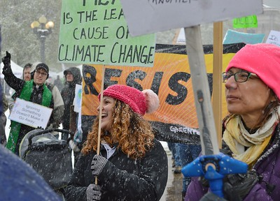 People's Climate March Denver (45)
