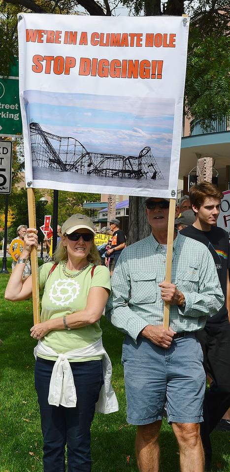 climate-march-Boulder-25