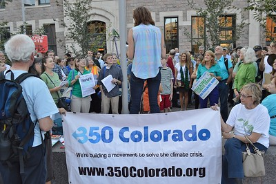 Climate Train rally (9)