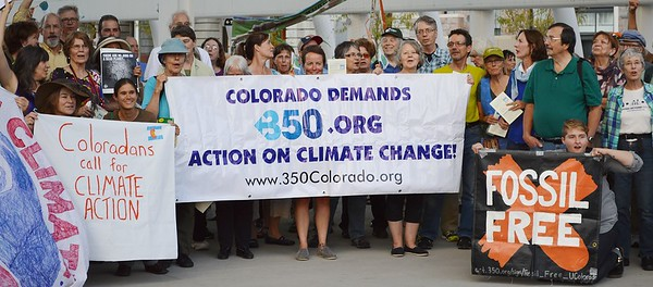 Climate Train Rally (21)