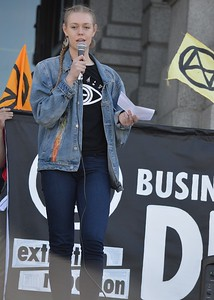 Youth Climate Strike Denver (23)