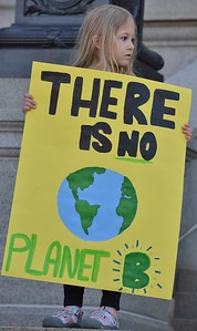 Youth Climate Strike Denver (14)