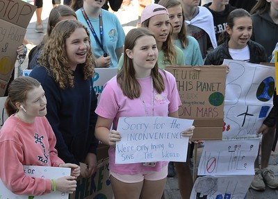 Youth Climate Strike Denver (9)