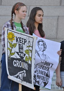 Youth Climate Strike Denver (12)